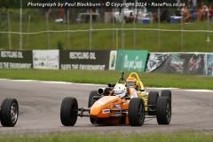 Formula-Vee-2014-03-21-084.jpg