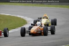 Formula-Vee-2014-03-21-085.jpg