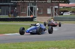 Formula-Vee-2014-03-21-087.jpg