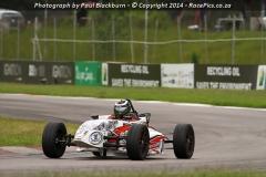 Formula-Vee-2014-03-21-088.jpg