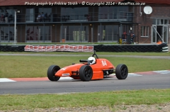 Formula-Vee-2014-03-21-089.jpg