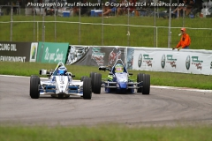 Formula-Vee-2014-03-21-093.jpg