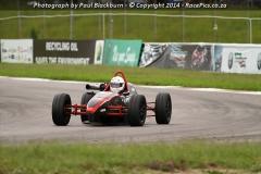 Formula-Vee-2014-03-21-095.jpg
