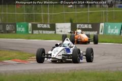 Formula-Vee-2014-03-21-096.jpg