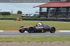 Formula-Vee-2014-03-21-099.jpg