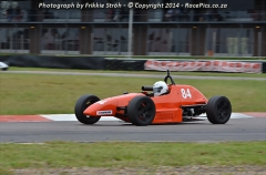 Formula-Vee-2014-03-21-100.jpg