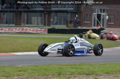 Formula-Vee-2014-03-21-102.jpg