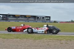 Formula-Vee-2014-03-21-103.jpg