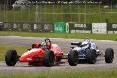 Formula-Vee-2014-03-21-104.jpg