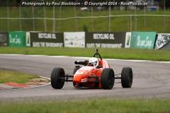 Formula-Vee-2014-03-21-105.jpg