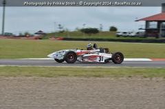 Formula-Vee-2014-03-21-109.jpg