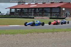 Formula-Vee-2014-03-21-110.jpg