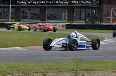 Formula-Vee-2014-03-21-114.jpg