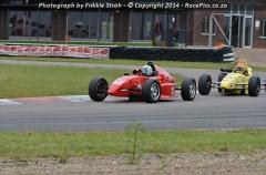 Formula-Vee-2014-03-21-115.jpg