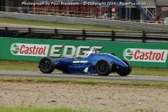 Formula-Vee-2014-03-21-117.jpg