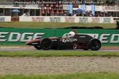 Formula-Vee-2014-03-21-120.jpg
