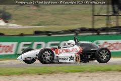 Formula-Vee-2014-03-21-161.jpg