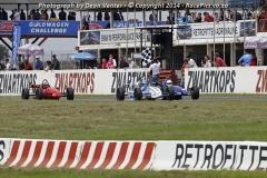 Formula-Vee-2014-03-21-163.jpg