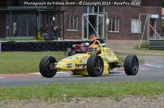 Formula-Vee-2014-03-21-164.jpg