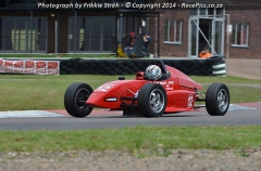 Formula-Vee-2014-03-21-165.jpg