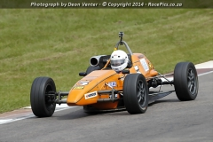 Formula-Vee-2014-03-21-166.jpg