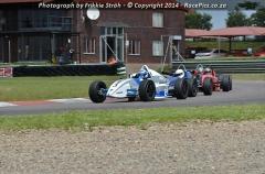 Formula-Vee-2014-03-21-167.jpg