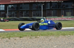 Formula-Vee-2014-03-21-168.jpg