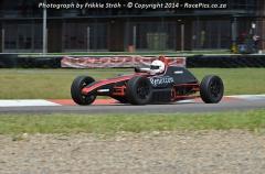 Formula-Vee-2014-03-21-169.jpg