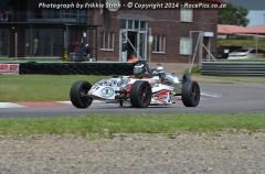 Formula-Vee-2014-03-21-170.jpg
