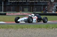 Formula-Vee-2014-03-21-171.jpg