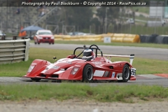 MPC-SRA-2014-03-21-052.jpg