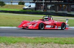 MPC-SRA-2014-03-21-118.jpg