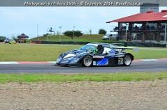MPC-SRA-2014-03-21-125.jpg