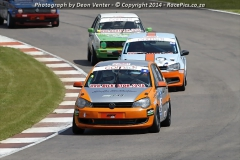 VW-Challenge-2014-03-21-031.jpg