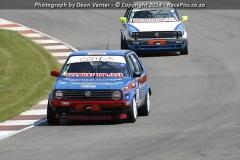 VW-Challenge-2014-03-21-032.jpg