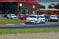 VW-Challenge-2014-03-21-048.jpg