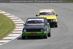 VW-Challenge-2014-03-21-049.jpg