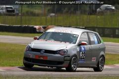 VW-Challenge-2014-03-21-054.jpg