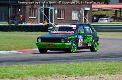 VW-Challenge-2014-03-21-060.jpg