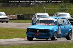 VW-Challenge-2014-03-21-062.jpg