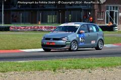 VW-Challenge-2014-03-21-070.jpg