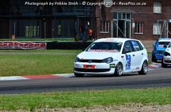 VW-Challenge-2014-03-21-074.jpg