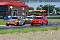 VW-Challenge-2014-03-21-076.jpg