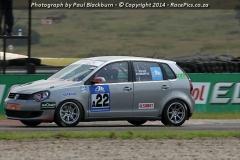 VW-Challenge-2014-03-21-081.jpg