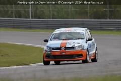 VW-Challenge-2014-03-21-089.jpg