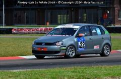 VW-Challenge-2014-03-21-092.jpg