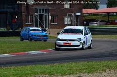 VW-Challenge-2014-03-21-097.jpg