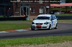 VW-Challenge-2014-03-21-098.jpg