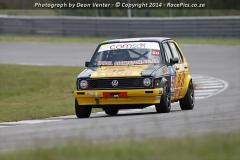VW-Challenge-2014-03-21-099.jpg