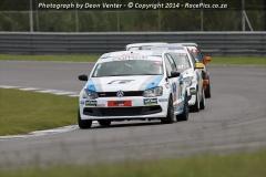 VW-Challenge-2014-03-21-101.jpg